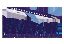 VivaTour - Agência de Viagens Logo